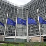 comisia-europeana