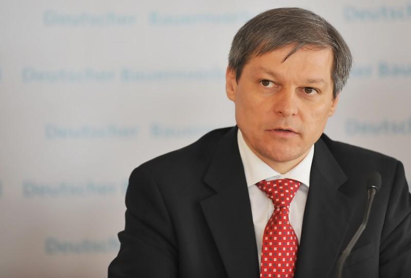 Foto: www.ebihoreanul.ro