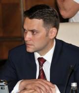 Foto: radioconstanta.ro