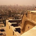 egypt-cairo_670952n