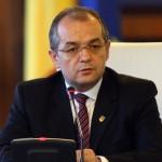 Foto: www.nasul.tv