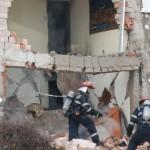 explozie-martir-horea-655x360