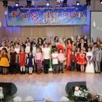 festival-de-muzica-pentru-copii-fulg-de-nea-0