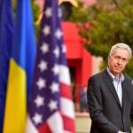 hans-klemm-mi-am-exprimat-sprijinul-continuu-pentru-presedintele-iohannis-premierul-si-guvernul-341427