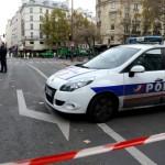 identificat terorist  atentat Paris