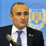 Foto: www.hotnews.ro