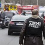 le_plan_vigipirate_releve_au_niveau_alerte_attentat_52641600