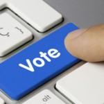 votul prin corespondenta