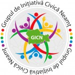logo-grupul-de-initiativa-civica-neamt
