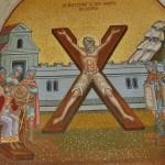 martiriul-Sf.-Ap.-Andrei