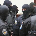 Foto: www.monitorulexpres.ro