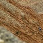 myanmar-mina-de-jad-alunecari-teren-344075