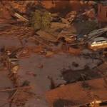 oras-brazilian-distrus-dupa-ce-digul-de-la-o-mina-a-cedat-cel-putin-16-morti-si-45-de-disparuti-131962
