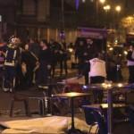 paris-atentate6-465x390