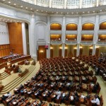 parlamentul_romaniei1_96919000