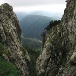 piatra-craiului-2