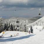 poiana-brasov-partii-ski-si-snowboard-romania-partia-drumul-rosu