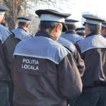 politia_locala