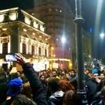 proteste-COLECTIV-in-Bucuresti-ora-23-3-noiembrie-2015-800x450