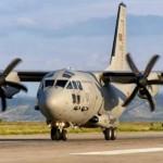 raniti-in-colectiv-transportati-in-olanda-si-belgia-cu-doua-aeronave-c-27j-spartan-340635