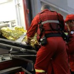 rescue-members-transfer-an-injured-person-to-a-357607-800x450