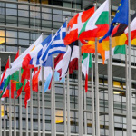 reuniunea UE Turcia