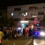 s560x316_Tragedie_in_clubul_Colectiv_din_Bucuresti_(3)