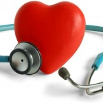 sanatate-accident-vascular
