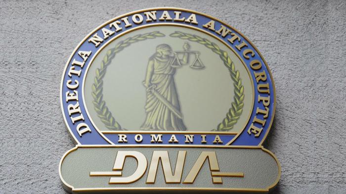 Foto: www.romania-actualitati.ro