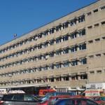 spitalul-clinic-judetean-cladire