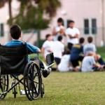 stire-intalnire-tineri-dizabilitati