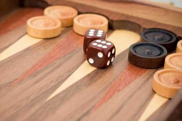 table-concurs-ciucas