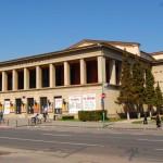 teatru-brasov