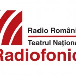 teatru-national-radiofonic-ma