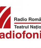 teatru-national-radiofonic-ma