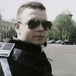 update-dosarul-privind-decesul-politistului-bogdan-gigina-preluat-de-parchetul-general-surse-18519590