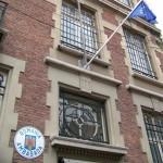 vizita-protocolara-la-ambasada-romaniei-din-belgia-bruxelles-2010
