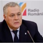 Foto: Radio România/Alexandru Dolea