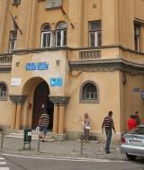 Foto: www.tirgumureseanul.ro