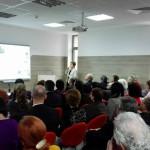 Centru Avansat de Cercetări Medicale și Farmaceutice din România