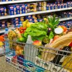 7-trucuri-mici-ca-sa-faci-economii-mai-mari-la-cumparaturi_size1