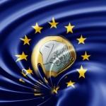 Absorbţia fondurilor europene pe Programul Operaţional Sectorial Mediu