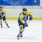 Brasov - DAB (4-0)-7