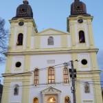 Catedrala-Sfanta-Treime-Blaj