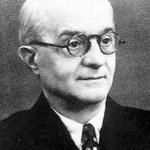 Constantin-Levaditi