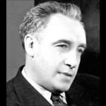 Constantin-Silvestri