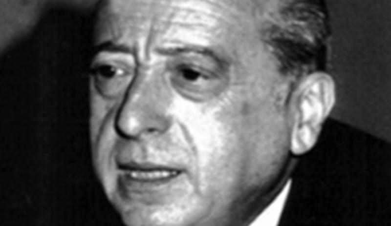 Corneliu-Giurgea