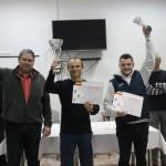 Cupa Romaniei 2015-loc III in clasamentul pe cluburi