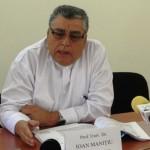 Dr.-Ioan-Manitiu-manager-de-proiect