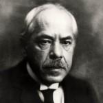 Gheorghe-Marinescu